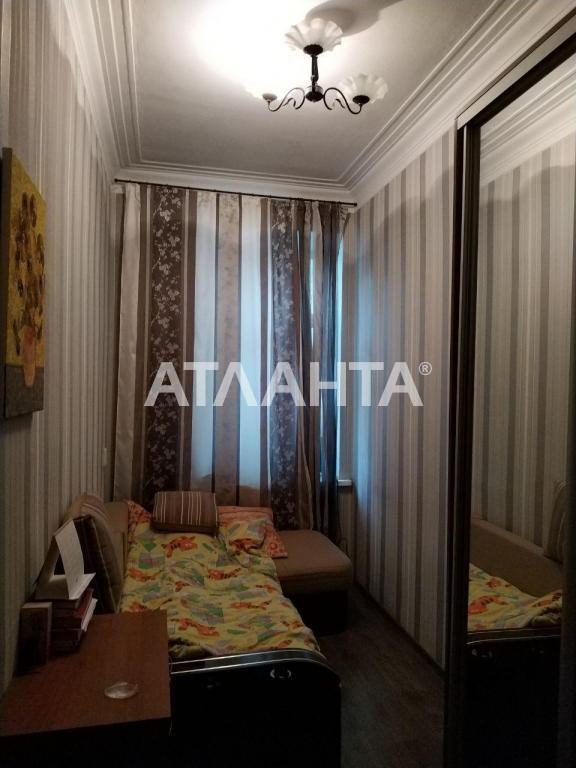 Продается 3-комнатная Квартира на ул. Ул. Пушкинская — 170 000 у.е. (фото №4)