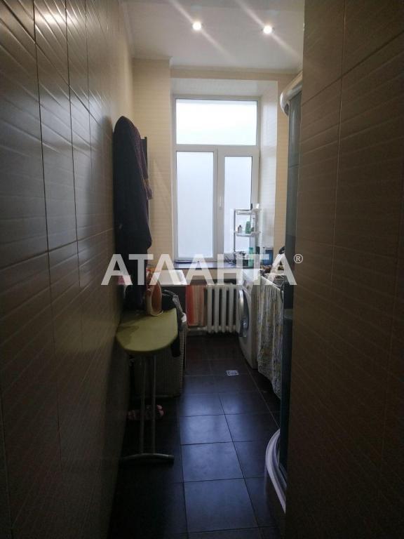 Продается 3-комнатная Квартира на ул. Ул. Пушкинская — 170 000 у.е. (фото №5)