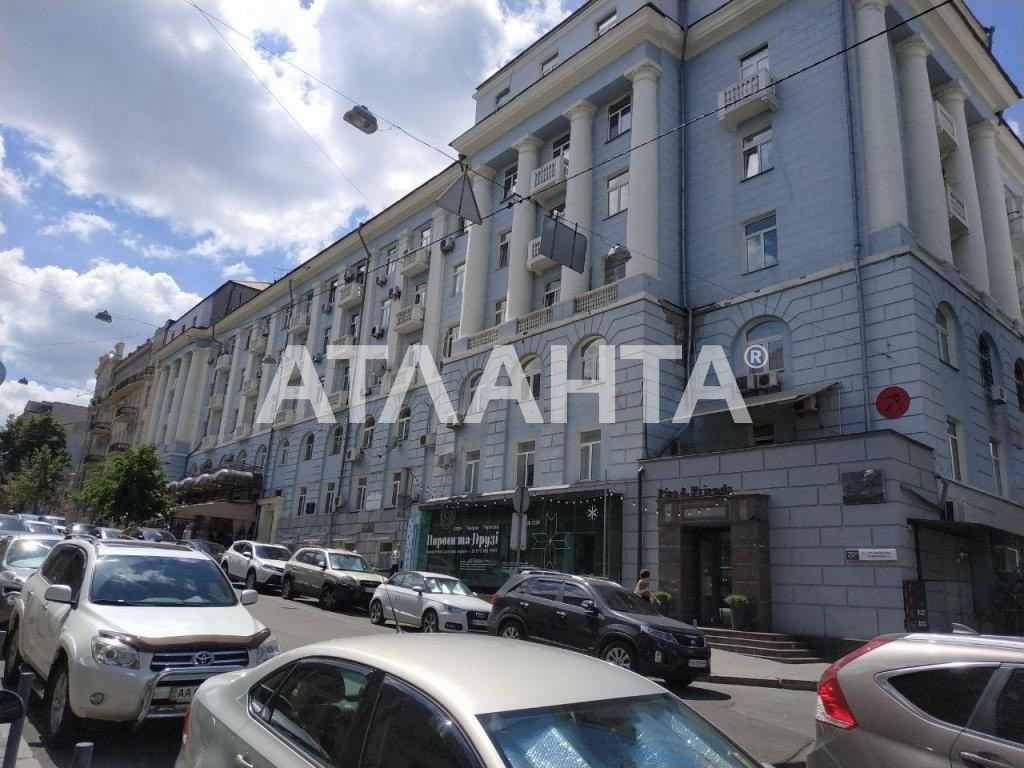 Продается 3-комнатная Квартира на ул. Ул. Пушкинская — 170 000 у.е. (фото №7)