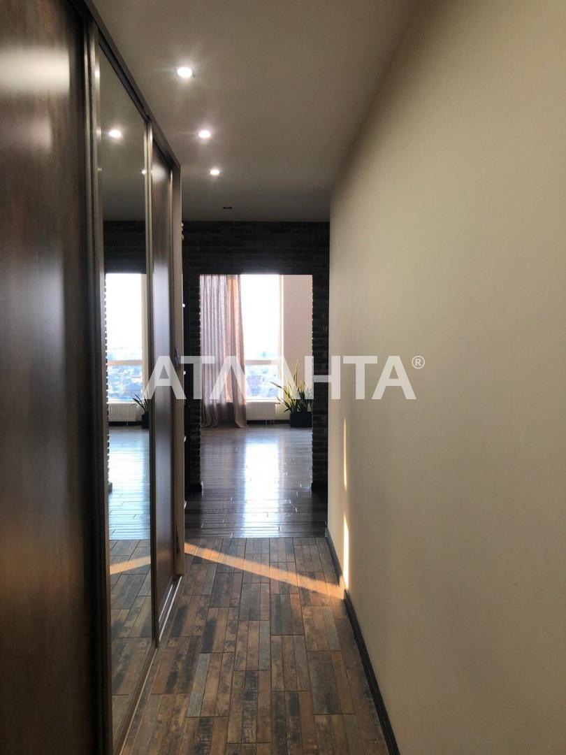 Продается 2-комнатная Квартира на ул. Ул. Вильямса — 139 000 у.е. (фото №8)
