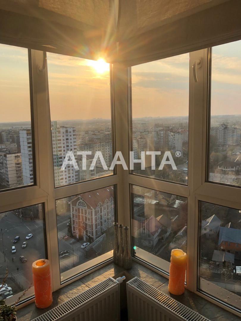 Продается 2-комнатная Квартира на ул. Ул. Вильямса — 139 000 у.е. (фото №9)