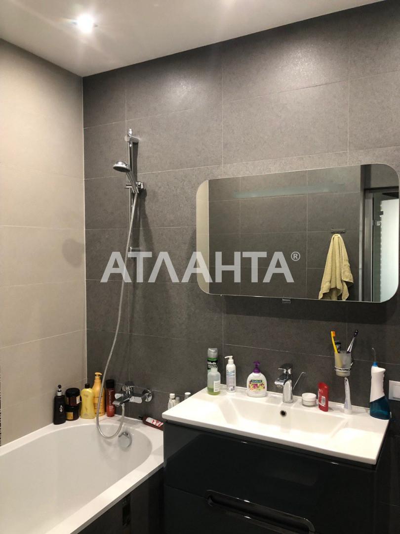 Продается 2-комнатная Квартира на ул. Ул. Вильямса — 139 000 у.е. (фото №10)