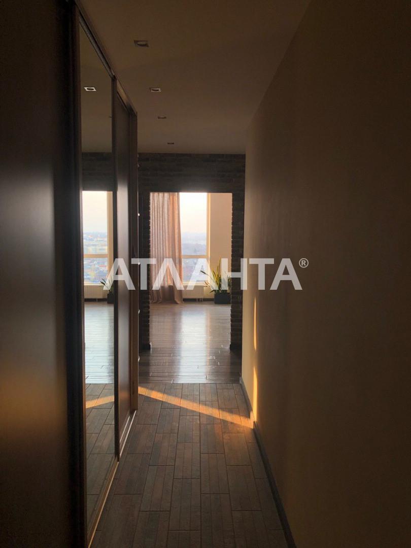 Продается 2-комнатная Квартира на ул. Ул. Вильямса — 139 000 у.е. (фото №12)