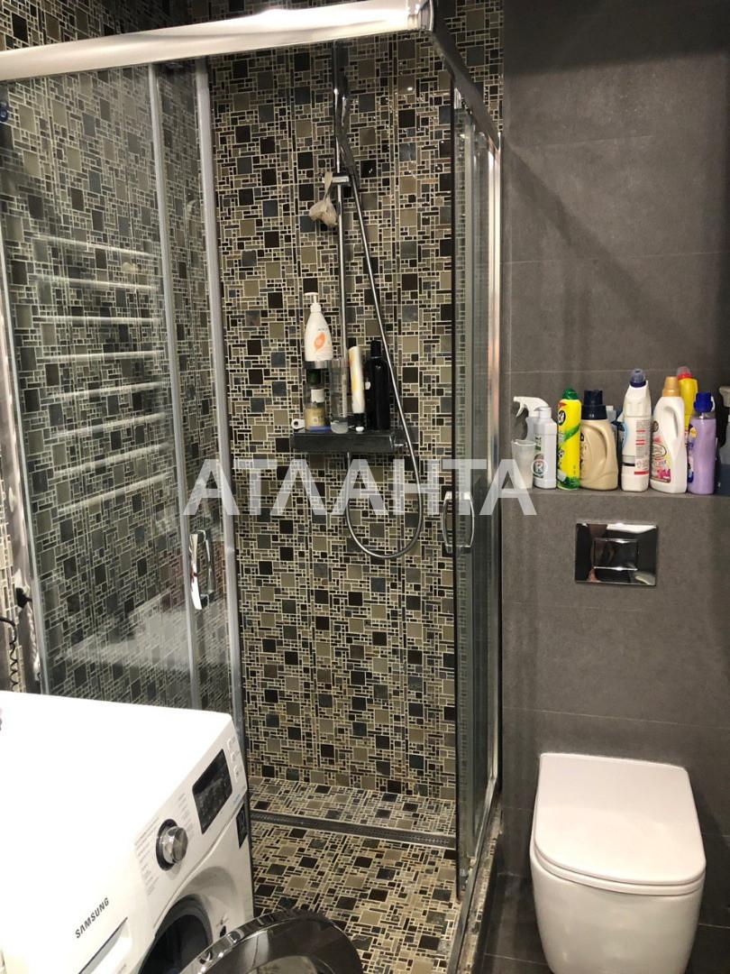 Продается 2-комнатная Квартира на ул. Ул. Вильямса — 139 000 у.е. (фото №13)