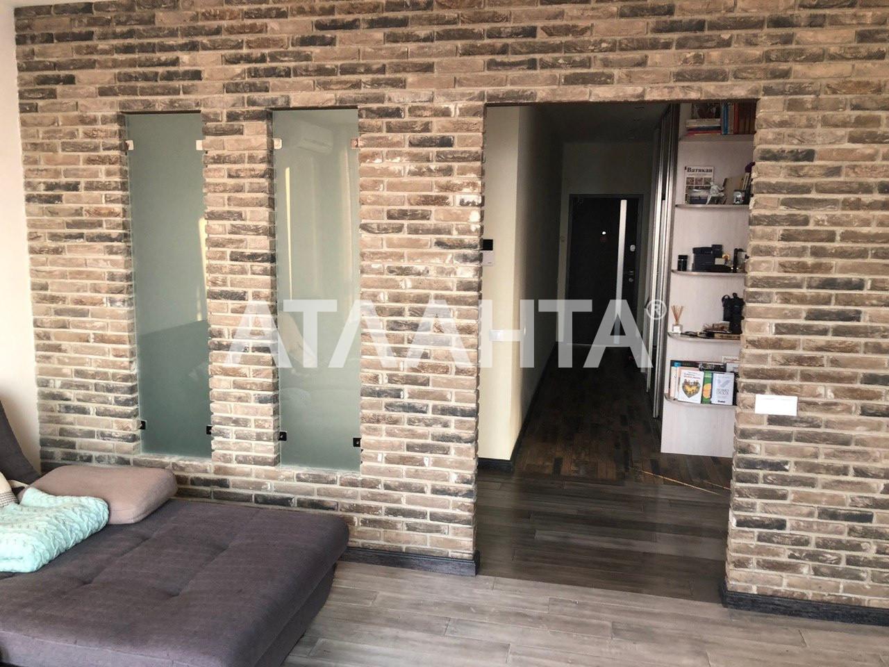 Продается 2-комнатная Квартира на ул. Ул. Вильямса — 139 000 у.е. (фото №14)