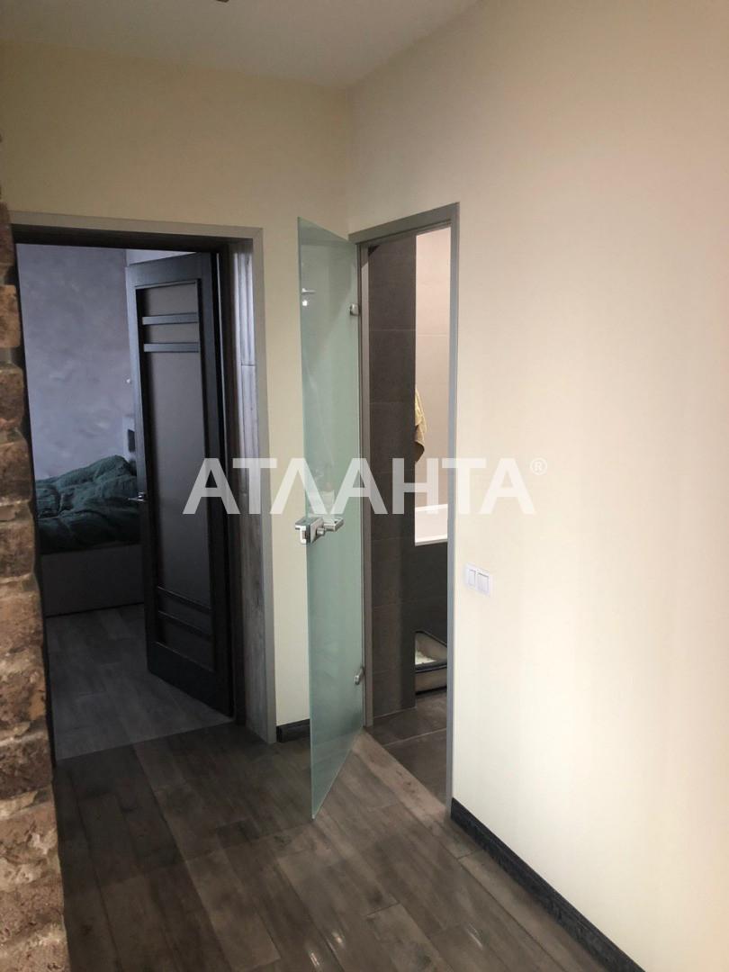 Продается 2-комнатная Квартира на ул. Ул. Вильямса — 139 000 у.е. (фото №16)