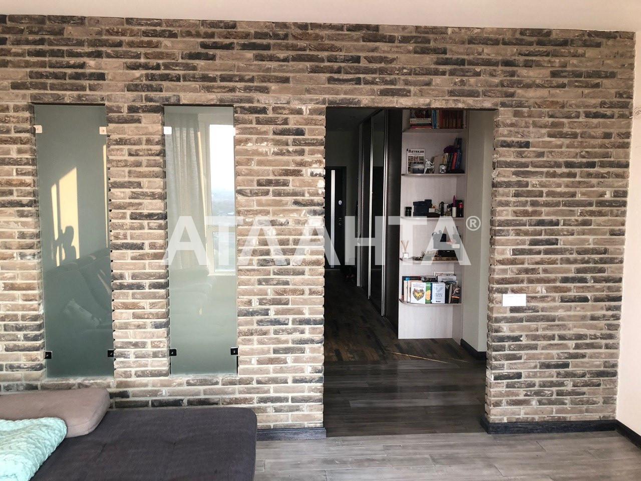 Продается 2-комнатная Квартира на ул. Ул. Вильямса — 139 000 у.е. (фото №18)