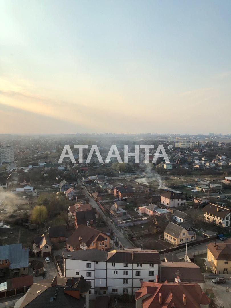 Продается 2-комнатная Квартира на ул. Ул. Вильямса — 139 000 у.е. (фото №19)
