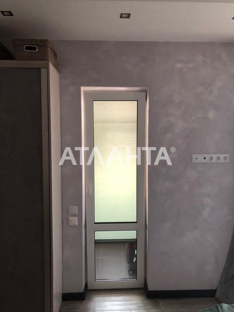 Продается 2-комнатная Квартира на ул. Ул. Вильямса — 139 000 у.е. (фото №20)