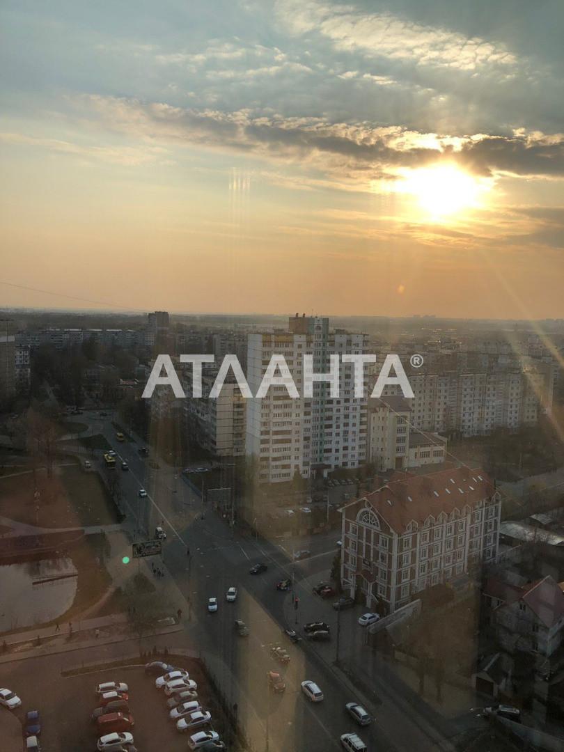 Продается 2-комнатная Квартира на ул. Ул. Вильямса — 139 000 у.е. (фото №21)