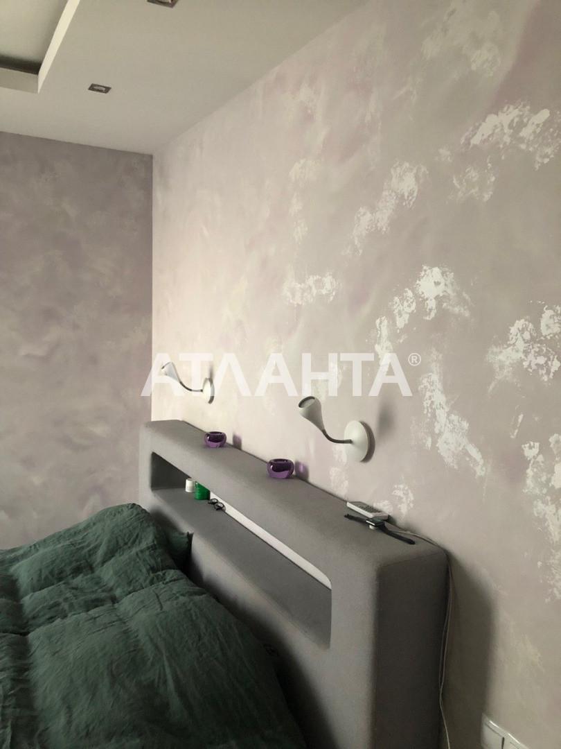 Продается 2-комнатная Квартира на ул. Ул. Вильямса — 139 000 у.е. (фото №26)