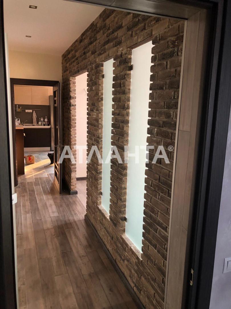 Продается 2-комнатная Квартира на ул. Ул. Вильямса — 139 000 у.е. (фото №28)