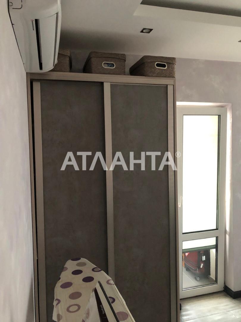 Продается 2-комнатная Квартира на ул. Ул. Вильямса — 139 000 у.е. (фото №29)