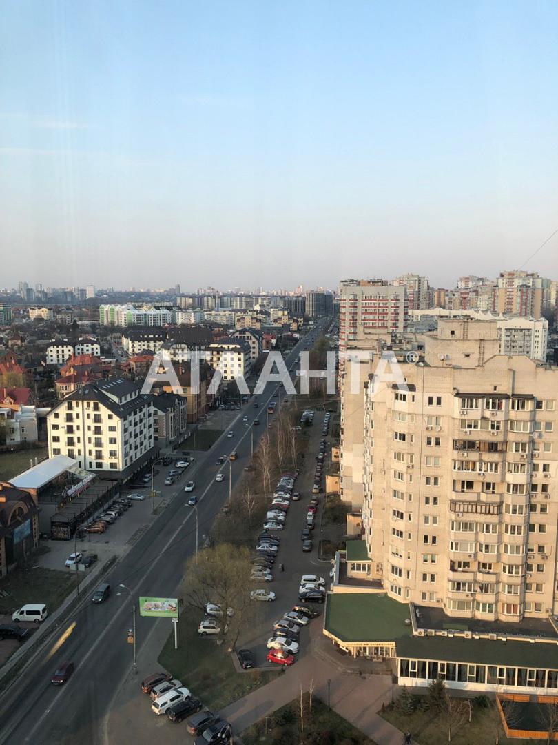 Продается 2-комнатная Квартира на ул. Ул. Вильямса — 139 000 у.е. (фото №33)