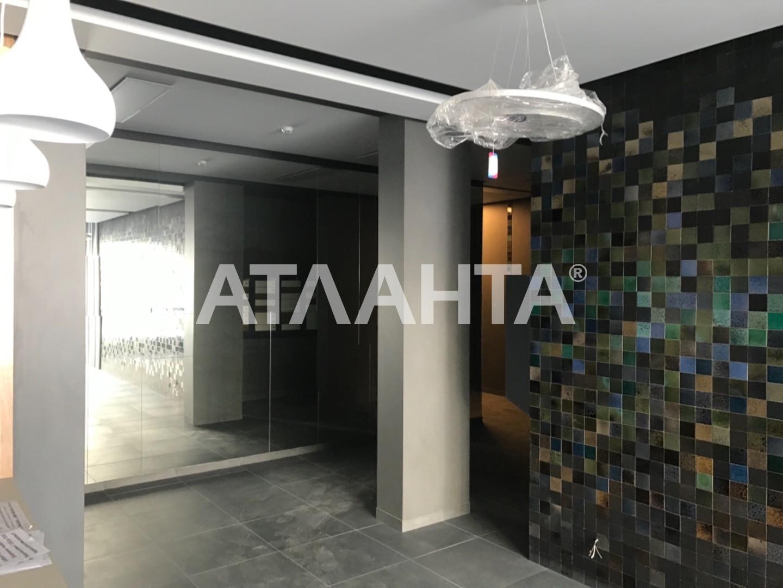Продается 3-комнатная Квартира на ул. Конева — 167 000 у.е. (фото №6)