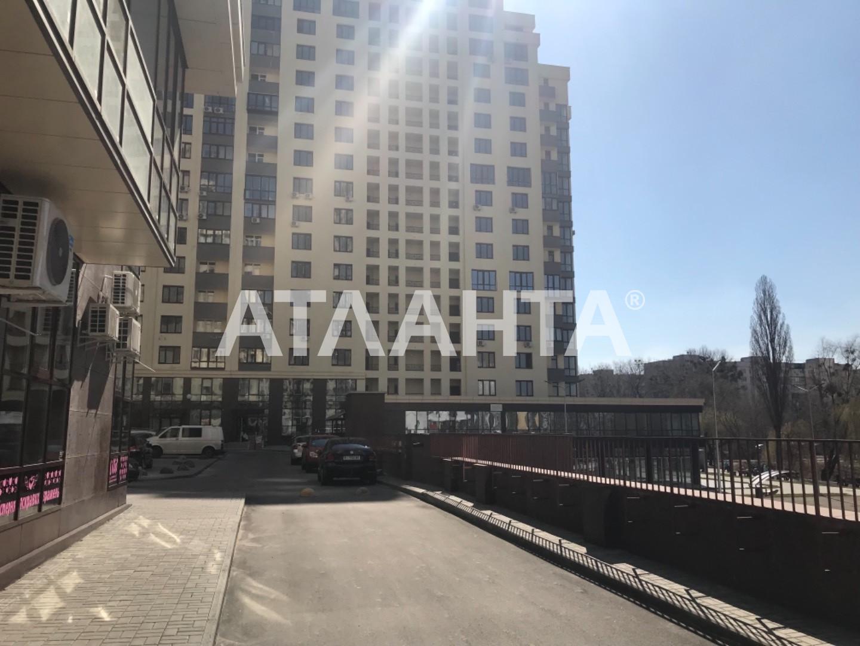 Продается 3-комнатная Квартира на ул. Конева — 167 000 у.е. (фото №7)