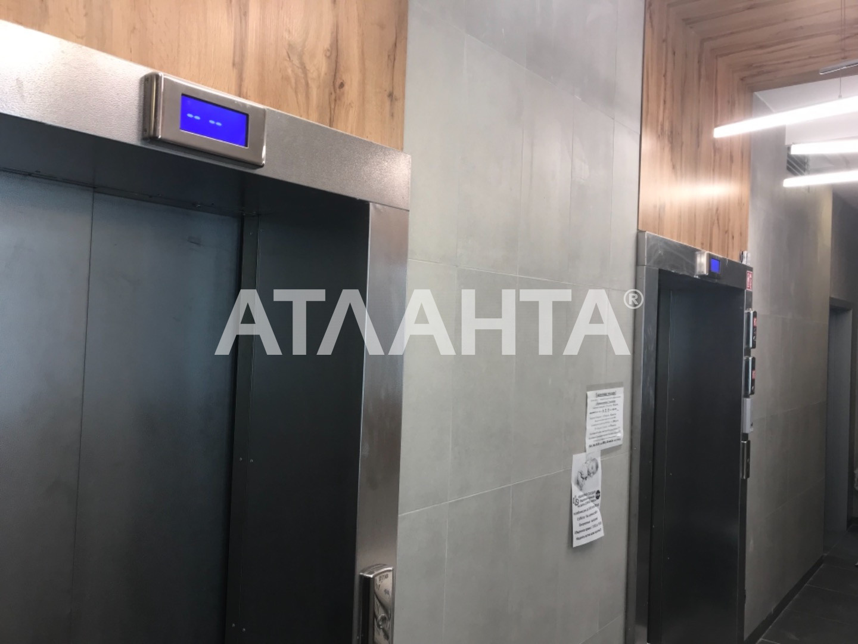 Продается 3-комнатная Квартира на ул. Конева — 167 000 у.е. (фото №10)