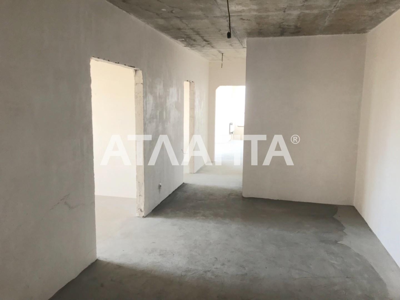 Продается 3-комнатная Квартира на ул. Конева — 167 000 у.е. (фото №4)