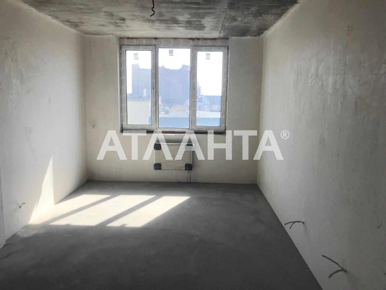 Продается 3-комнатная Квартира на ул. Конева — 167 000 у.е. (фото №12)