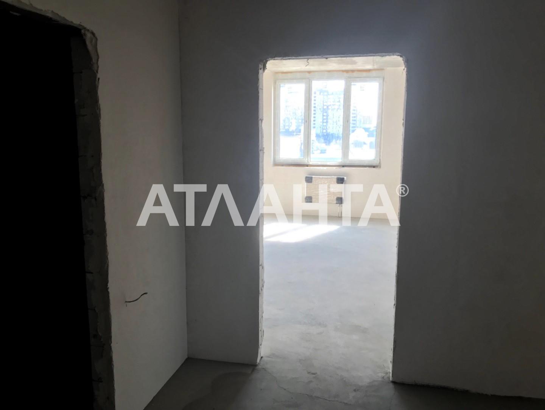 Продается 3-комнатная Квартира на ул. Конева — 167 000 у.е. (фото №13)