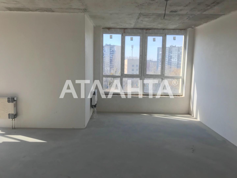 Продается 3-комнатная Квартира на ул. Конева — 167 000 у.е. (фото №3)