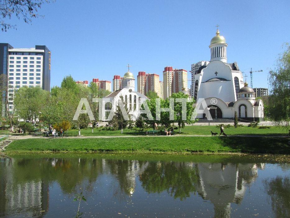 Продается 3-комнатная Квартира на ул. Конева — 167 000 у.е. (фото №16)