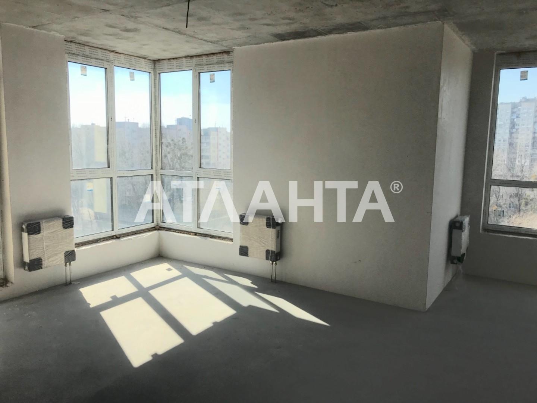 Продается 3-комнатная Квартира на ул. Конева — 167 000 у.е. (фото №2)