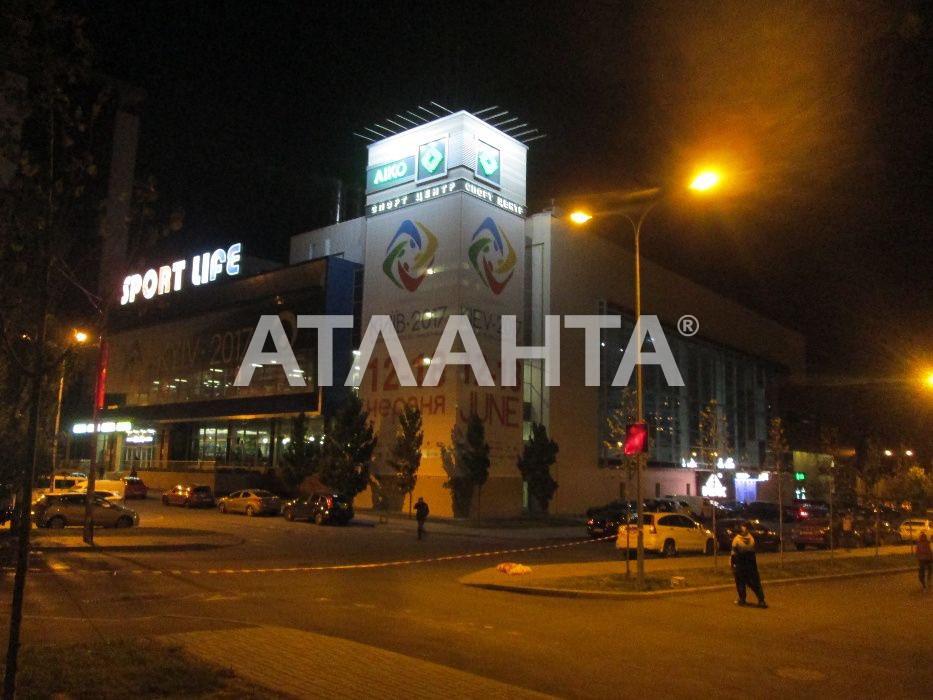 Продается 3-комнатная Квартира на ул. Конева — 167 000 у.е. (фото №17)