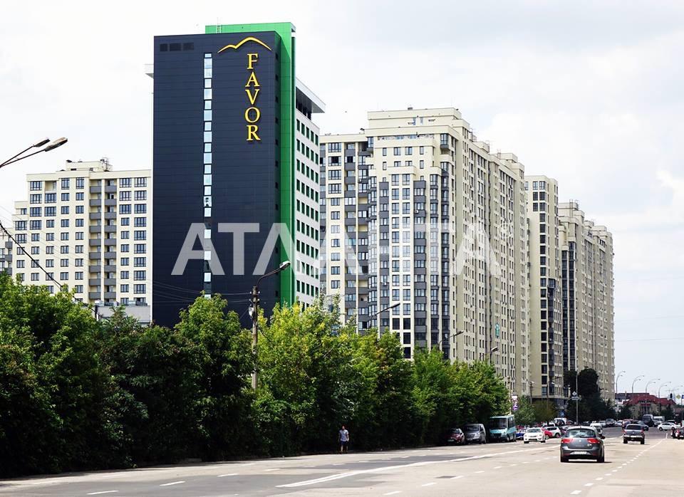 Продается 3-комнатная Квартира на ул. Конева — 167 000 у.е. (фото №18)