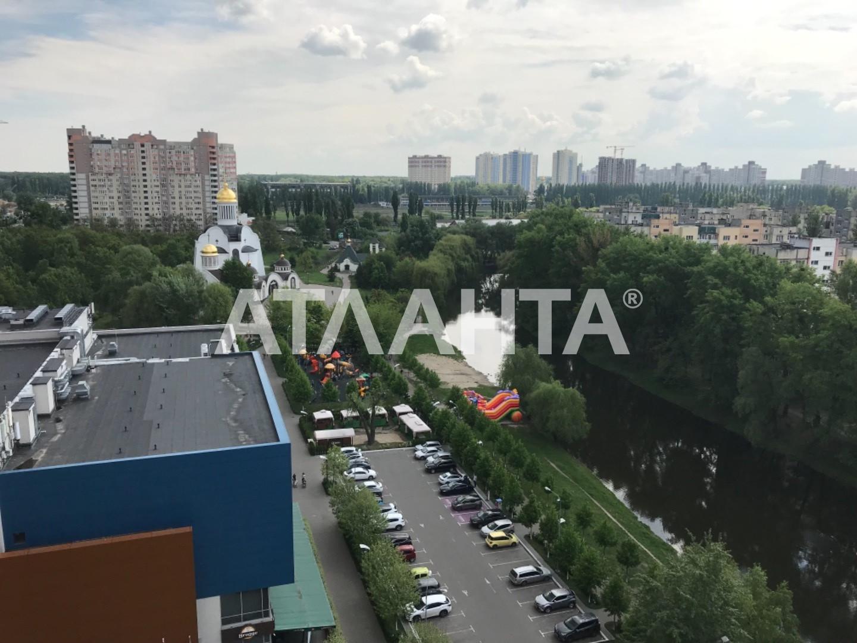 Продается 3-комнатная Квартира на ул. Конева — 167 000 у.е. (фото №19)