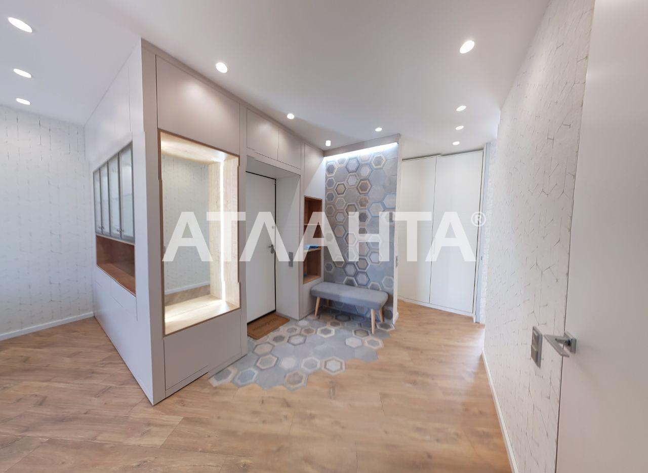 Продается 2-комнатная Квартира на ул. Практична — 110 000 у.е. (фото №5)