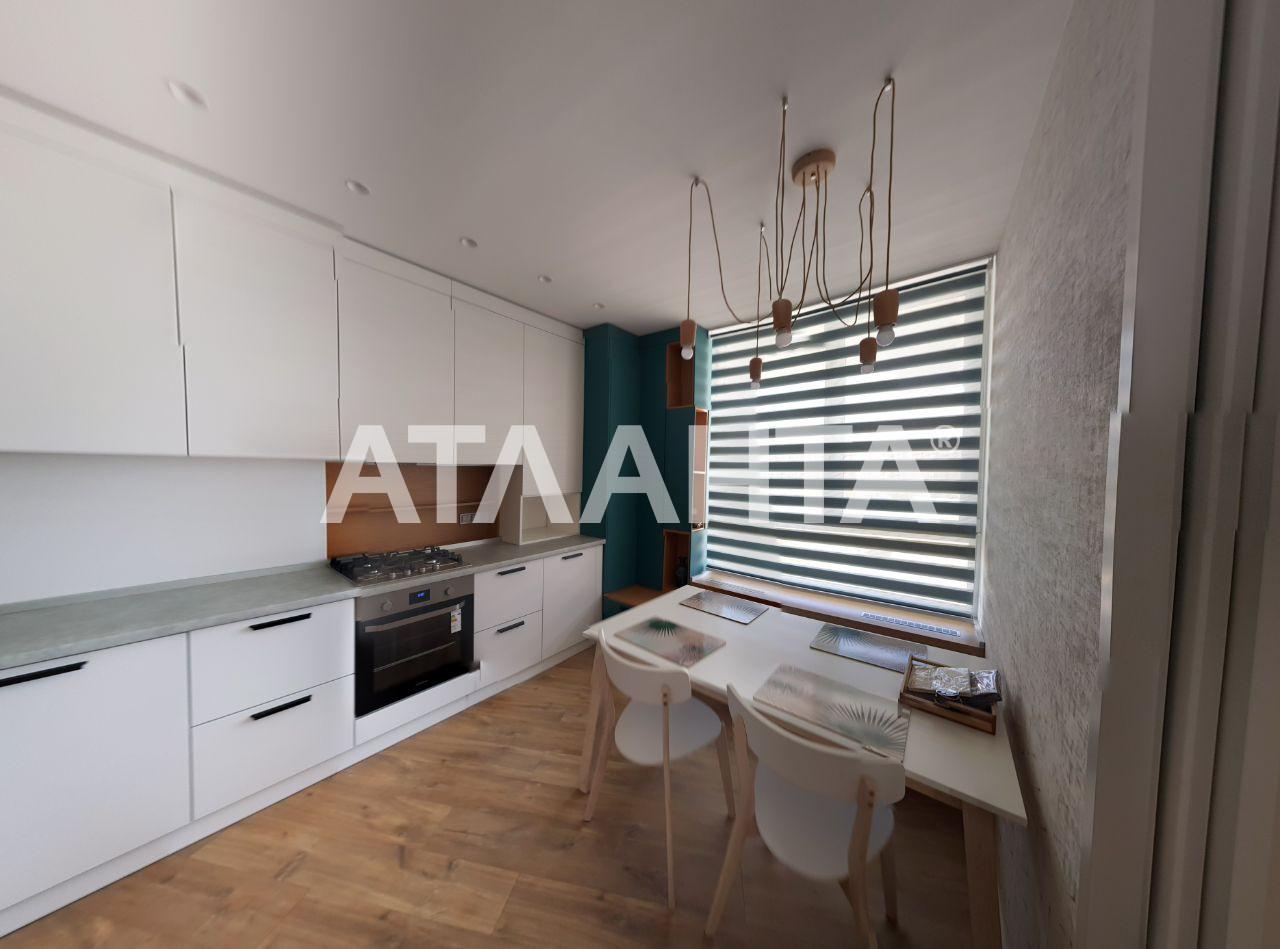Продается 2-комнатная Квартира на ул. Практична — 110 000 у.е. (фото №6)