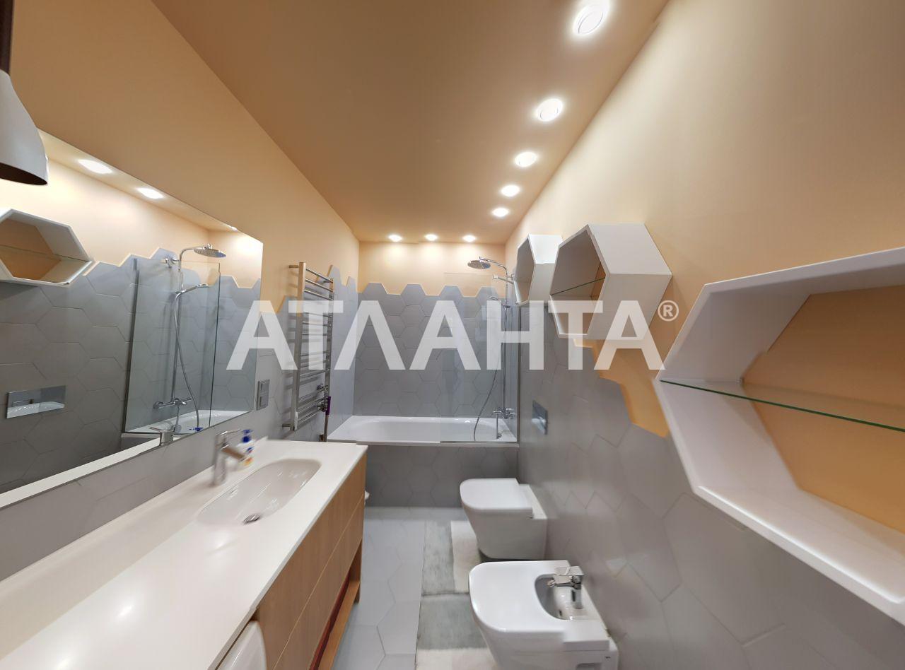 Продается 2-комнатная Квартира на ул. Практична — 110 000 у.е. (фото №7)