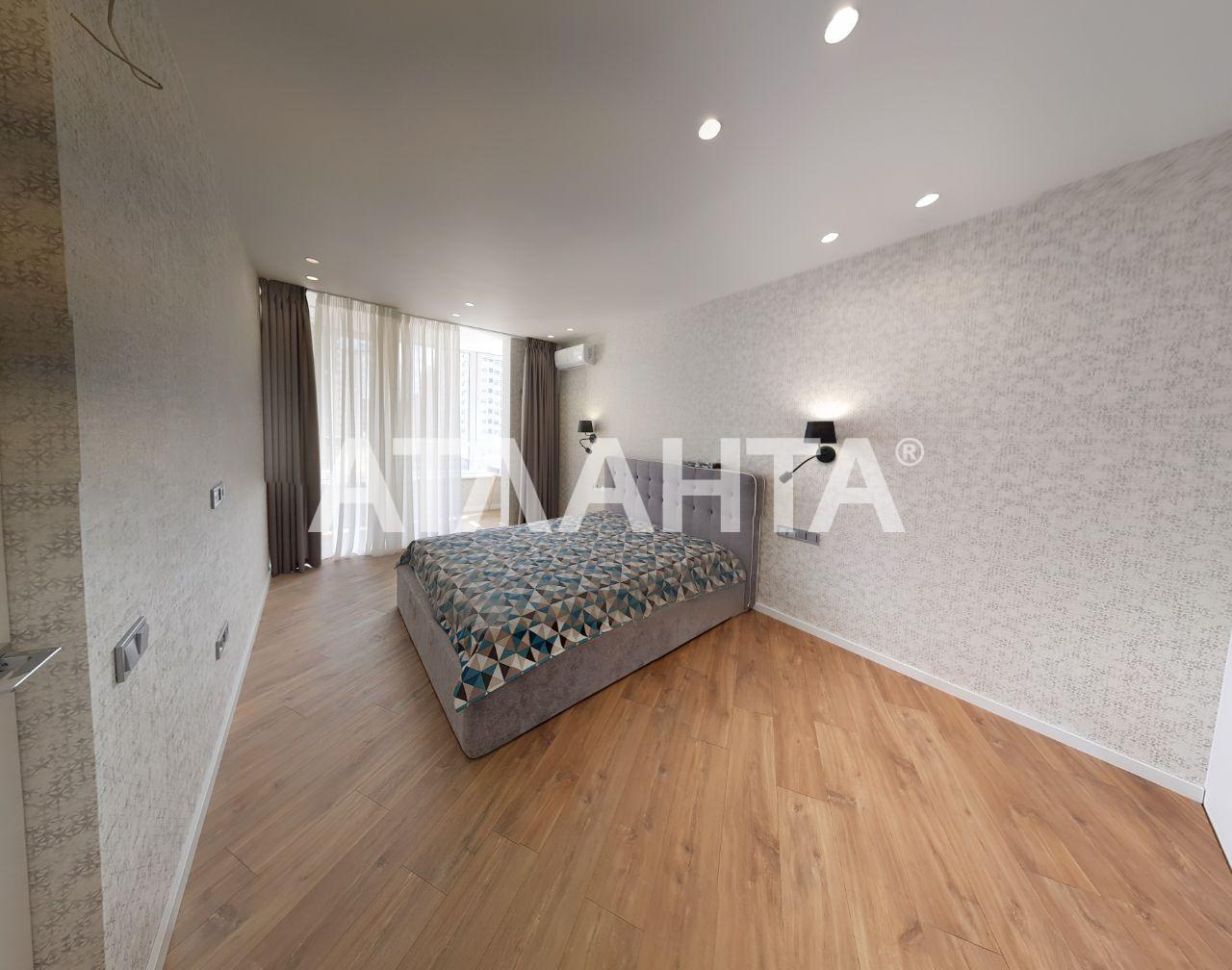 Продается 2-комнатная Квартира на ул. Практична — 110 000 у.е. (фото №8)