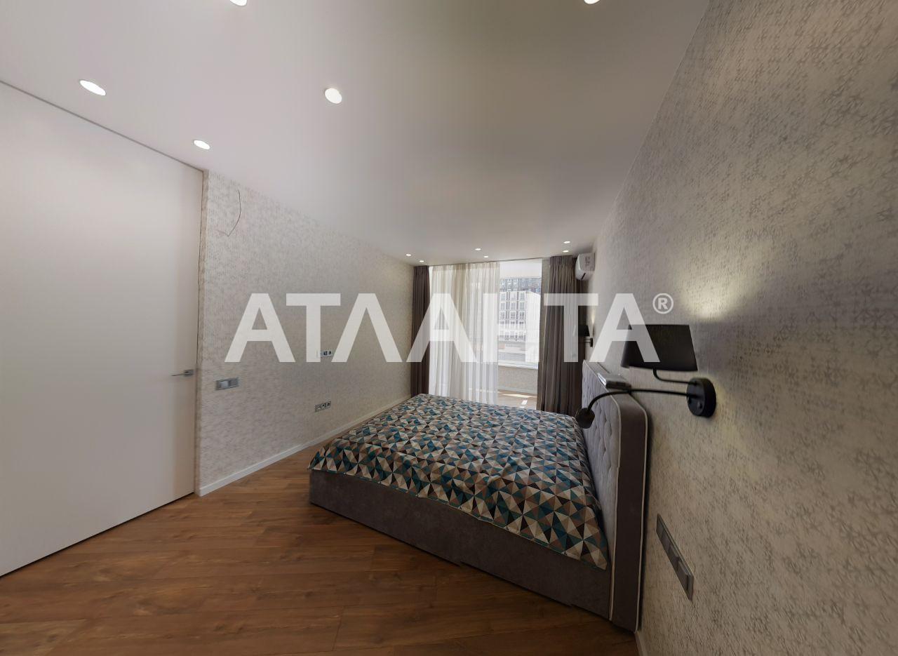 Продается 2-комнатная Квартира на ул. Практична — 110 000 у.е. (фото №9)