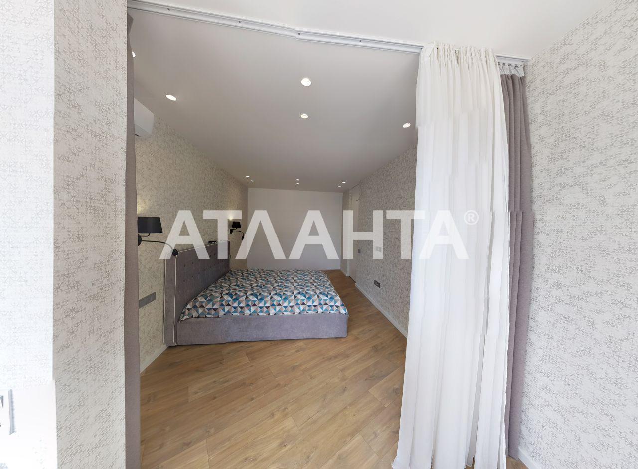Продается 2-комнатная Квартира на ул. Практична — 110 000 у.е. (фото №10)