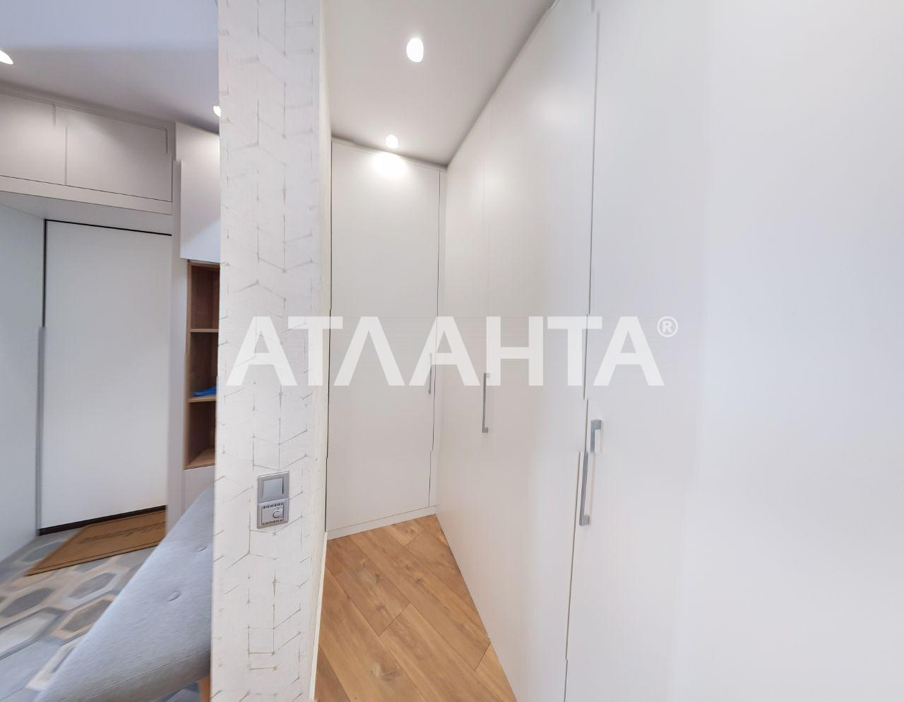 Продается 2-комнатная Квартира на ул. Практична — 110 000 у.е. (фото №11)