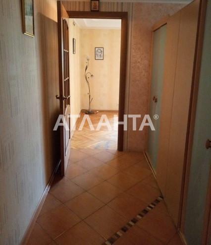Продается 2-комнатная Квартира на ул. Ул. Довнар-Запольского — 65 000 у.е. (фото №5)