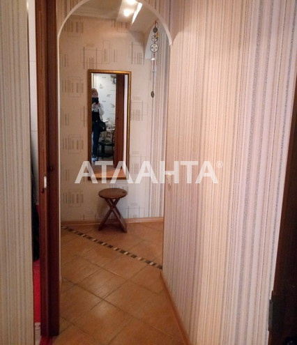 Продается 2-комнатная Квартира на ул. Ул. Довнар-Запольского — 65 000 у.е. (фото №4)