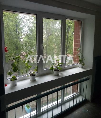 Продается 2-комнатная Квартира на ул. Ул. Довнар-Запольского — 65 000 у.е. (фото №9)