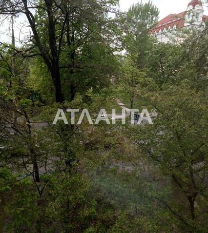 Продается 2-комнатная Квартира на ул. Ул. Довнар-Запольского — 65 000 у.е. (фото №12)