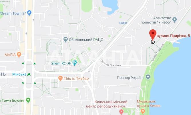 Продается 2-комнатная Квартира на ул. Ул. Приречная — 43 500 у.е. (фото №9)