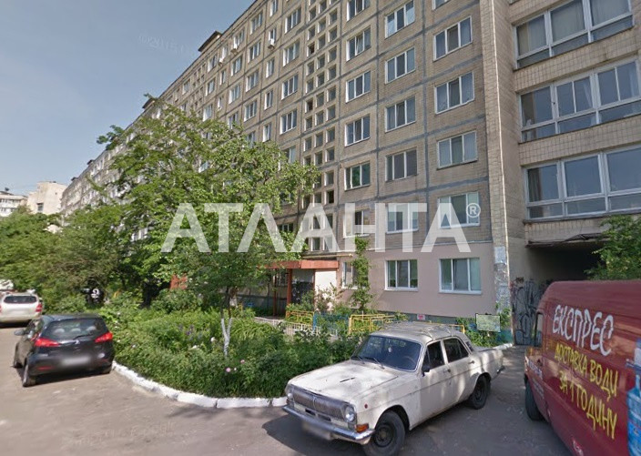 Продается 2-комнатная Квартира на ул. Ул. Приречная — 43 500 у.е. (фото №14)