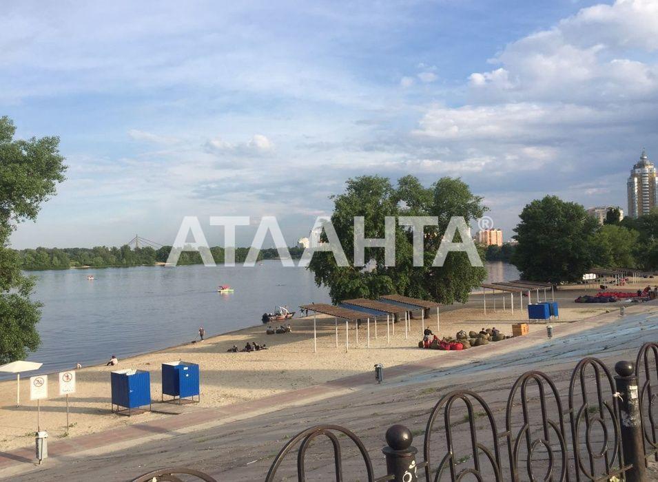 Продается 2-комнатная Квартира на ул. Ул. Приречная — 43 500 у.е. (фото №8)