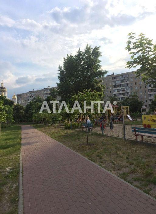 Продается 2-комнатная Квартира на ул. Ул. Приречная — 43 500 у.е. (фото №13)