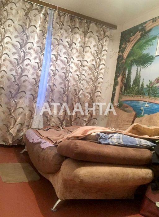 Продается 2-комнатная Квартира на ул. Ул. Приречная — 43 500 у.е.