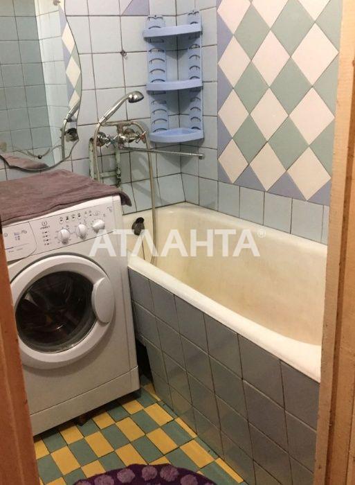 Продается 2-комнатная Квартира на ул. Ул. Приречная — 43 500 у.е. (фото №5)