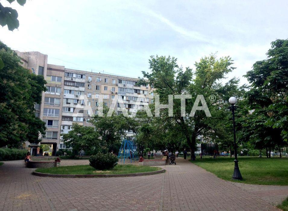 Продается 2-комнатная Квартира на ул. Ул. Приречная — 43 500 у.е. (фото №12)