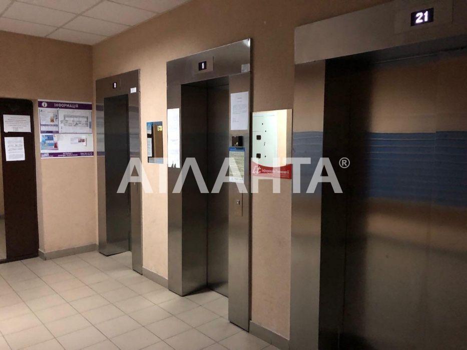 Продается 2-комнатная Квартира на ул. Ул. Драгоманова — 70 000 у.е. (фото №3)