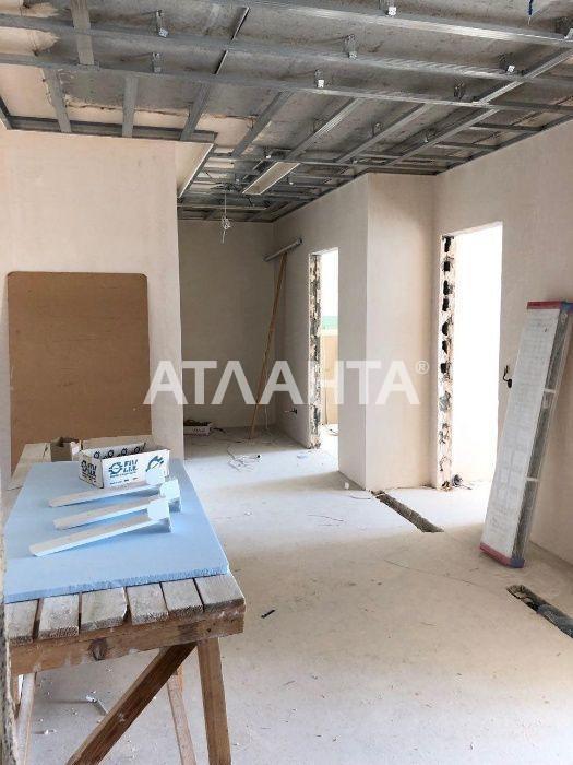 Продается 2-комнатная Квартира на ул. Ул. Драгоманова — 70 000 у.е. (фото №5)
